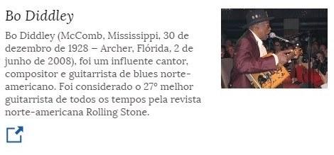 2 de junho - Bo Diddley - músico estadunidense.jpg