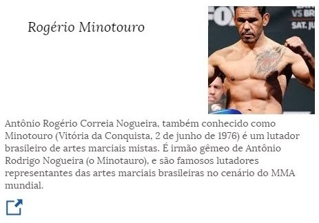 2 de junho - Rogério Minotouro - lutador brasileiro de MMA.jpg