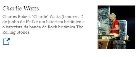 2 de junho - Charlie Watts - baterista da banda Rolling Stones.jpg