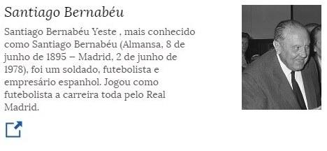 2 de junho - Santiago Bernabeu - futebolista e empresário espanhol.jpg