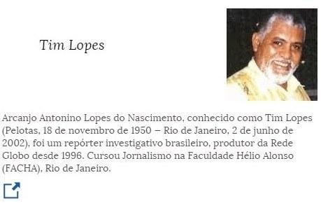 2 de junho - Tim Lopes - jornalista brasileiro.jpg