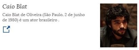 2 de junho - Caio Blat - ator brasileiro.jpg