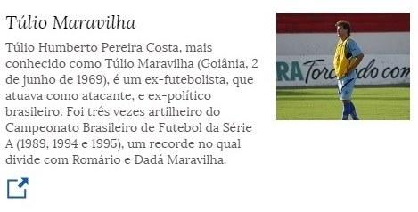 2 de junho - Túlio Maravilha - ex-futebolista e político brasileiro.jpg