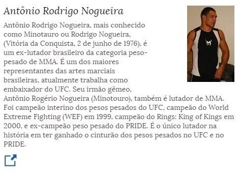 2 de junho - Antônio Rodrigo Nogueira - lutador brasileiro de MMA.jpg