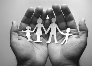 Funciones Básicas de la Familia | María Garcia Ψ