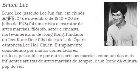 20 de Julho - Bruce Lee.jpg