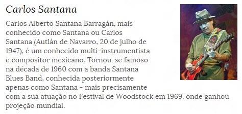 20 de Julho - Carlos Santana.jpg
