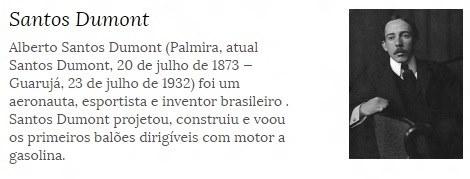 20 de Julho - Santos Dumont.jpg