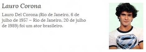 20 de Julho - Lauro Corona.jpg