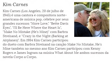 20 de Julho - Kim Carnes.jpg