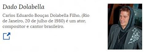 20 de Julho - Dado Dolabella.jpg