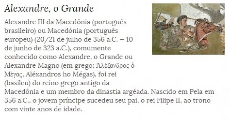 20 ou 21 de julho - 10 de junho - Alexandre, o Grande.jpg