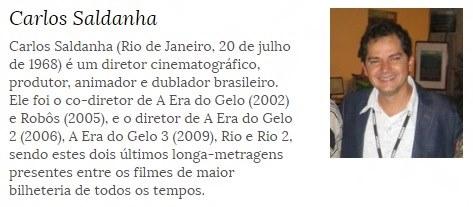20 de Julho - Carlos Saldanha.jpg