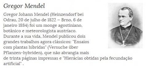 20 de Julho - Gregor Mendel.jpg