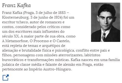 3 de junho - Franz Kafka.jpg