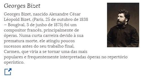 3 de junho - Georges Bizet.jpg