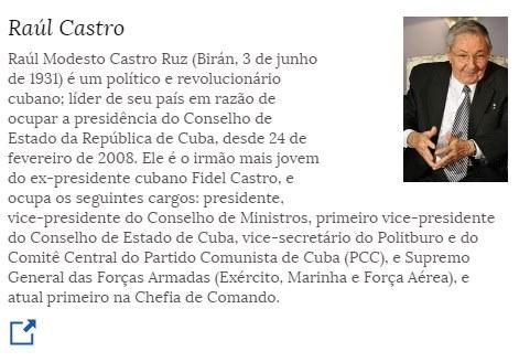 3 de junho - Raúl Castro.jpg