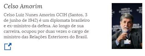 3 de junho - Celso Amorim.jpg