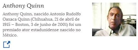3 de junho - Anthony Quinn.jpg