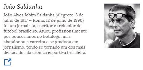 3 de junho - João Saldanha.jpg