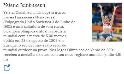 3 de junho - Yelena Isinbayeva.jpg