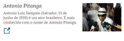 3 de junho - Antônio Pitanga.jpg