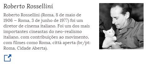 3 de junho - Roberto Rosselini.jpg