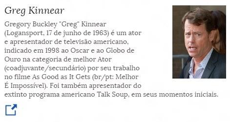 17 de junho - Greg Kinnear.jpg