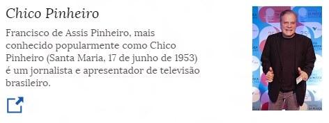 17 de junho - Chico Pinheiro.jpg