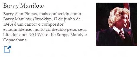 17 de junho - Barry Manilow.jpg