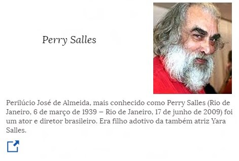 17 de junho - Perry Salles.jpg
