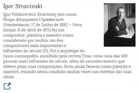 17 de junho - Igor Stravinski.jpg
