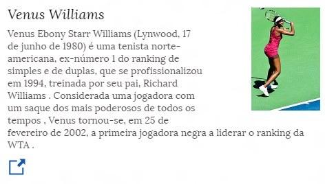 17 de junho - Venus Williams.jpg