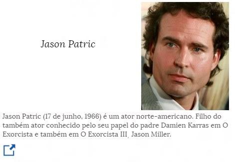 17 de junho - Jason Patric.jpg