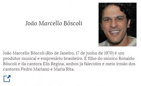 17 de junho - João Marcelo Bôscoli.jpg