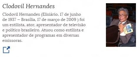 17 de junho - Clodovil Hernandes.jpg