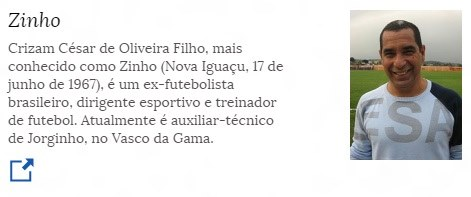17 de junho - Zinho.jpg