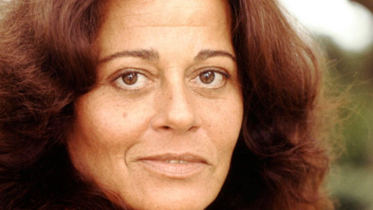 21 de Setembro - Norma Bengell, atriz e diretora brasileira.jpg (Moderado)