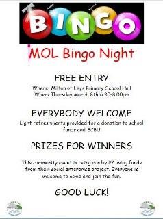 Bingo Night.JPG