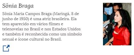 8 de junho - Sônia Braga.jpg