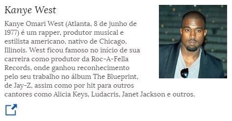 8 de junho - Kanye West.jpg