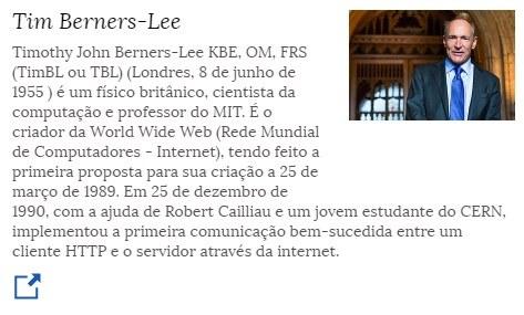 8 de junho - Tim Berners-Lee.jpg