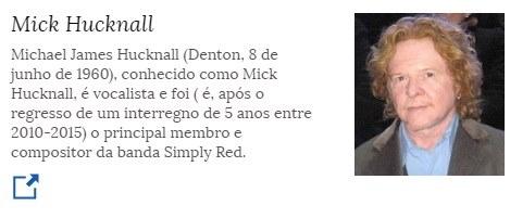 8 de junho - Mick Hucknall.jpg