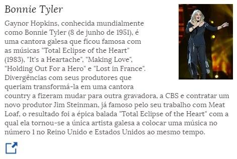 8 de junho - Bonnie Tyler.jpg