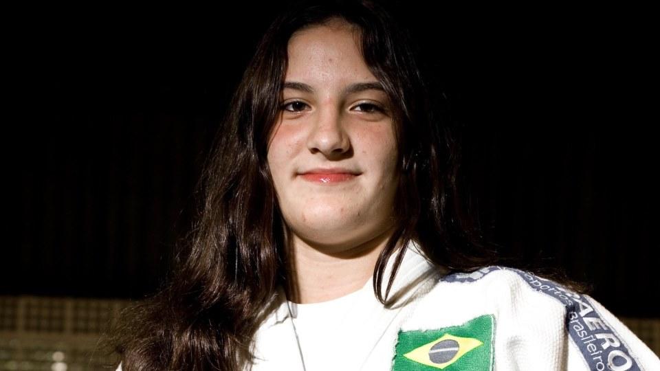 3 de Agosto - Mayra Aguiar, judoca brasileira.jpg  (Moderado)