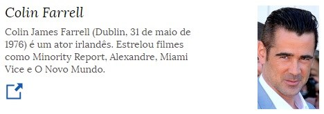 31 de maio - Colin Farrell, ator irlandês.jpg