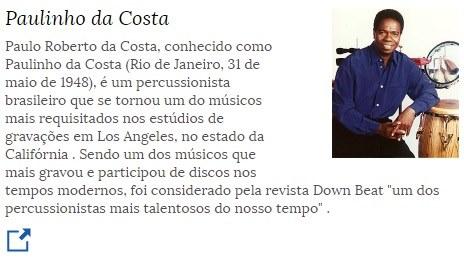 31 de maio - Paulinho da Costa, músico brasileiro.jpg