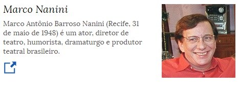 31 de maio - Marco Nanini, ator brasileiro.jpg