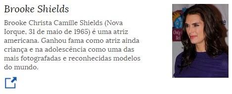 31 de maio - Brooke Shields, atriz e modelo norte-americana.jpg