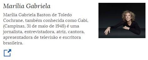 31 de maio - Marília Gabriela, jornalista, atriz e apresentadora de televisão brasileira.jpg